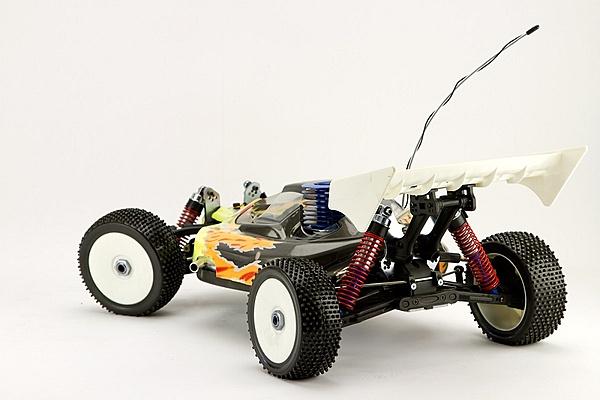 [Altro] [Vicenza] Hobbytech STR8 buggy nitro scala 1/8-str8-3.jpg