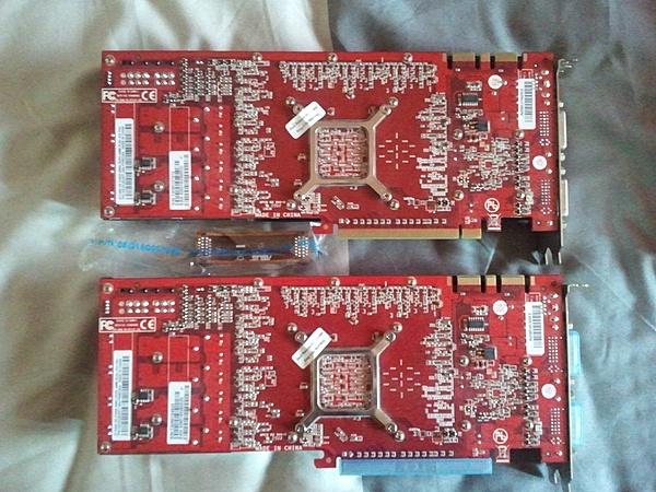 [VENEZIA] 2 x Gainward GTX 260-gtx2601.jpg