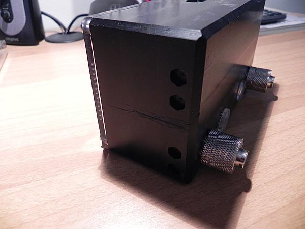 [MB+SS] Vaschetta Tecnofront Challenge X1 Black-dscn4131.jpg
