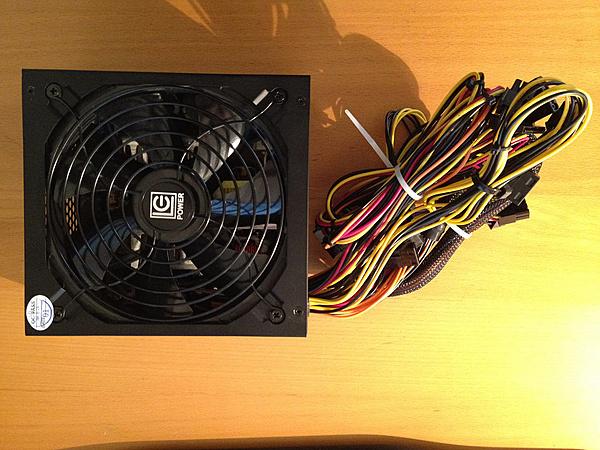 [Como] Alimentatore 450w LC-Power LC6450GP2 v2.2-lc-power-lc6450gp2-01.jpg