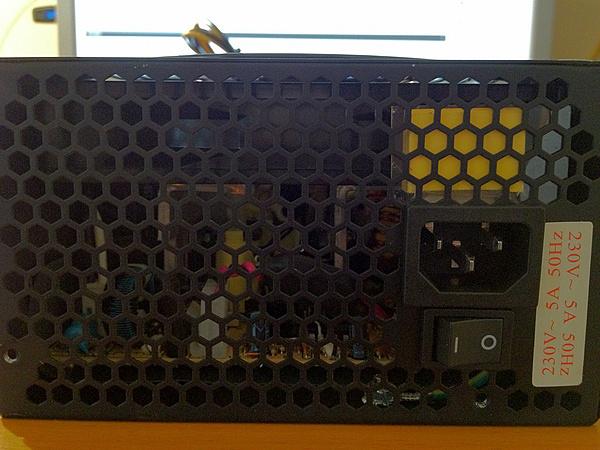 [Como] Alimentatore 450w LC-Power LC6450GP2 v2.2-lc-power-lc6450gp2-03.jpg