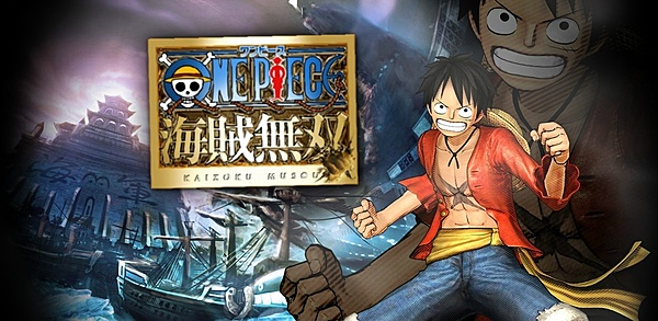One Piece: Kaizoku Musou (PS3)-lory.hacker-2011-09-10.jpg