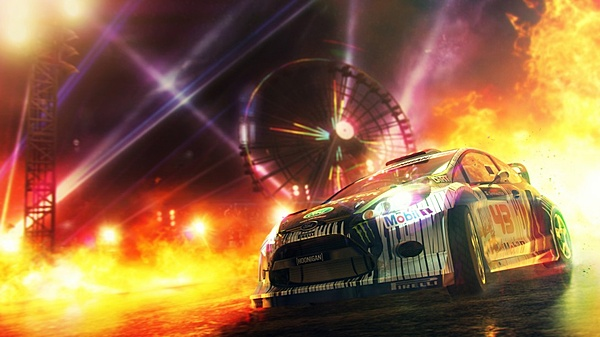 DiRT Showdown-3d628730c0be2aeb675afadf7752faae99424de1_fit1090x0.jpg
