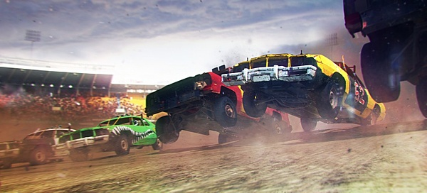 DiRT Showdown-96bcaf1fd8aabf822df301eba06eea3074bd4d55_fit1090x0.jpg