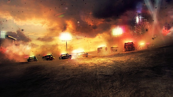 DiRT Showdown-a8bb577079db8950702474ee540bc6b599fd0dcf_fit1090x0.jpg