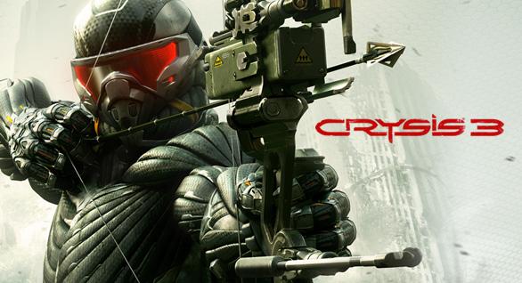 Nome:   crysis3_announce.jpg Visite:  32 Grandezza:  84.2 KB