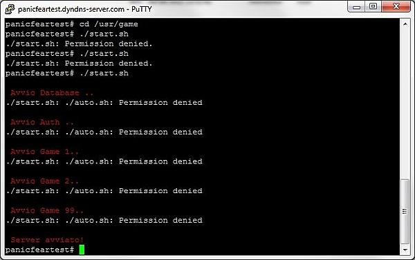Creazione server privato-server.jpg