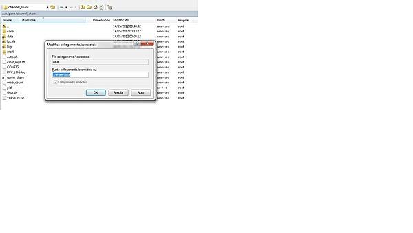 Creazione server privato-link.jpg