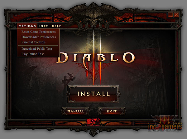 [Ufficiale] Diablo III-diablo-3-beta-interface-screenshots-15.jpg