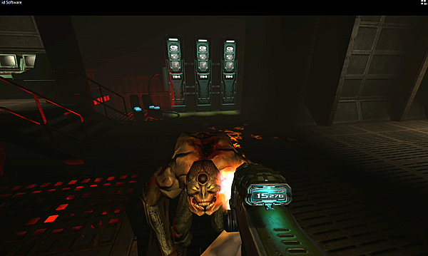 DOOM 3 BFG Edition: immagini e video-doom-3-bfg-2.jpg