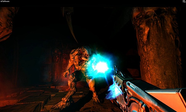 DOOM 3 BFG Edition: immagini e video-doom-3-bfg.jpg