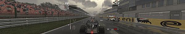 F1 2011-f1_2011-2011-09-21-18-59-28-77.jpg