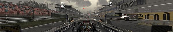 F1 2011-f1_2011-2011-09-21-18-59-32-86.jpg