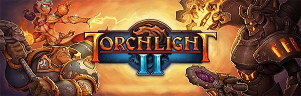 Torchlight II-logo.jpg