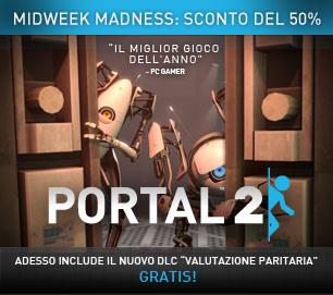 Nome:   portal2.jpg Visite:  206 Grandezza:  32.5 KB