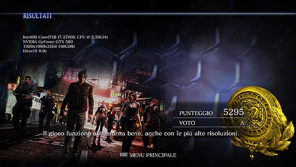 [PC] Benchmark Resident Evil 6-re6-2013-02-23-11-37-18-26.jpg