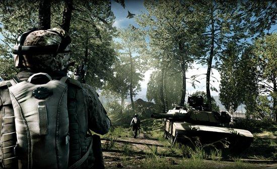 Battlefield 3: armamenti, mezzi e screen-bf3_5f00_gamescom_5f00_11_5f00_thumb.jpg