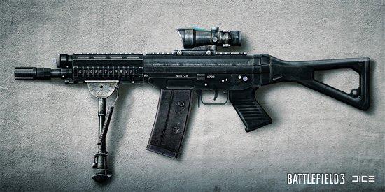 Battlefield 3: armamenti, mezzi e screen-bf3-weapon-customization-1.jpg