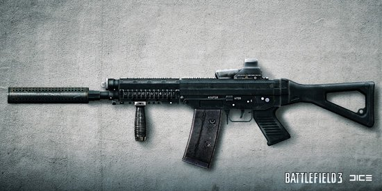 Battlefield 3: armamenti, mezzi e screen-bf3-weapon-customization-2.jpg