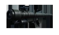Battlefield 3: armamenti, mezzi e screen-3.png