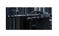 Battlefield 3: armamenti, mezzi e screen-6.png