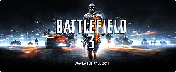 Clicca sull'immagine per ingrandirla  Nome:   battlefield-3.jpg Visite: 721 Dimensione:   55.2 KB ID: 279