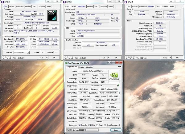 Emulazione Retro Game-parte-0.jpg