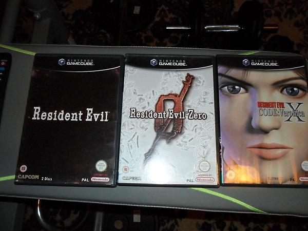 Emulazione Retro Game-giochi.jpg