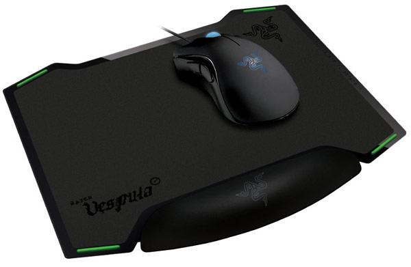 Mouse - Uso la fingertip grip?-razer-vespula-mousepad.jpg