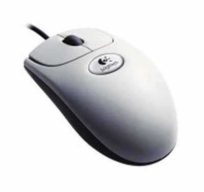 Mouse - Uso la fingertip grip?-e5s7za.jpg