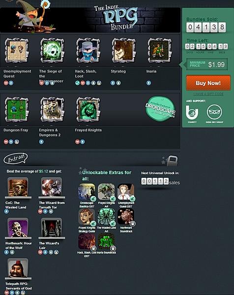 INDIE Games-24.jpg
