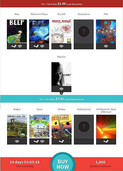 INDIE Games-25.jpg