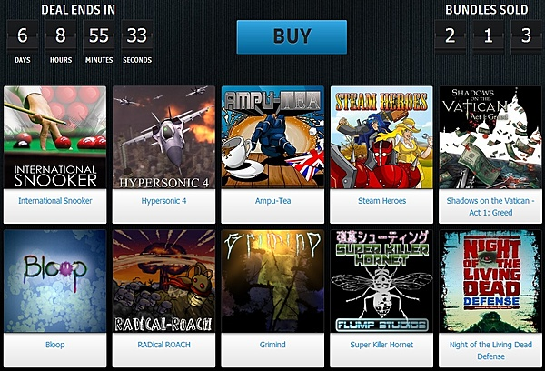 INDIE Games-27.jpg