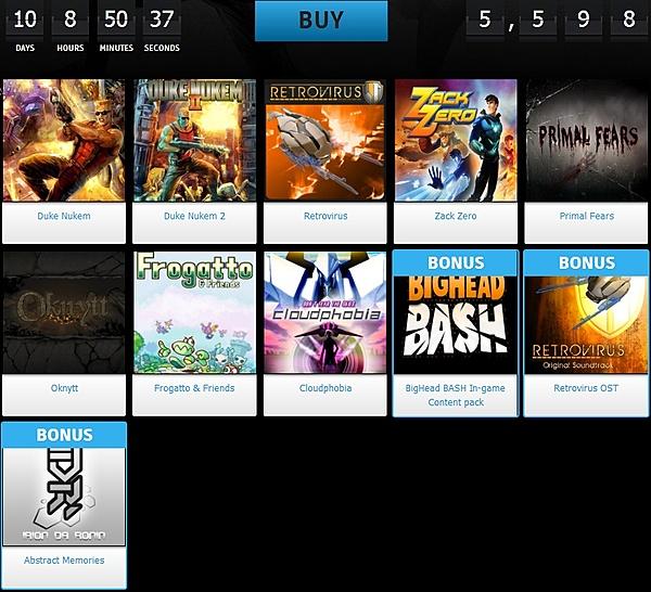 INDIE Games-29.jpg