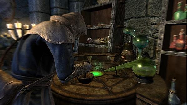 The Elder Scrolls V: Skyrim-rim1b.jpg