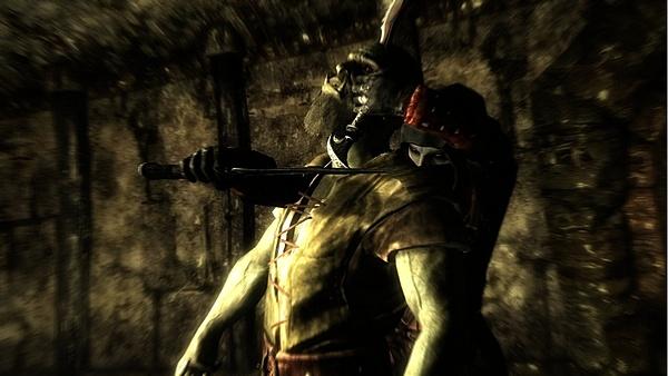 The Elder Scrolls V: Skyrim-rim2b.jpg
