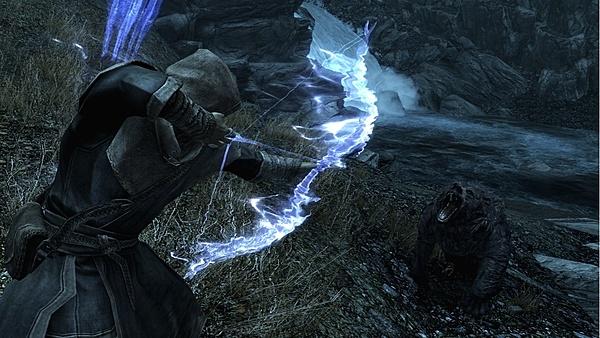 The Elder Scrolls V: Skyrim-rim3b.jpg