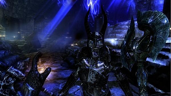 The Elder Scrolls V: Skyrim-rim4b.jpg