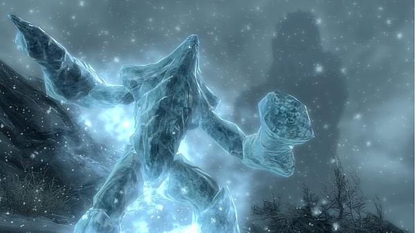 The Elder Scrolls V: Skyrim-rim5b.jpg