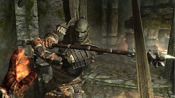 The Elder Scrolls V: Skyrim-rim6b.jpg