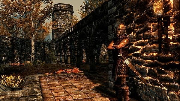 The Elder Scrolls V: Skyrim-rim7b.jpg