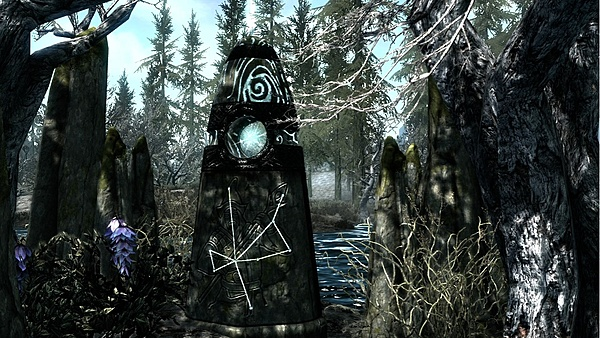 The Elder Scrolls V: Skyrim-rim9b.jpg