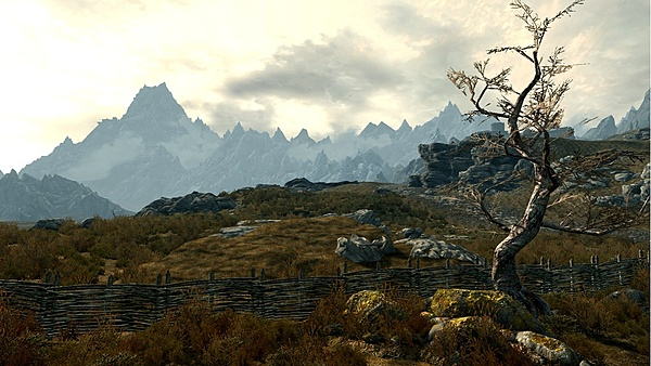 The Elder Scrolls V: Skyrim-rim10b.jpg