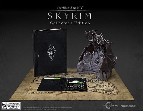 The Elder Scrolls V: Skyrim-skyrimcebig.jpg