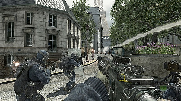 [Multipiattaforma] Call of Duty: Modern Warfare 3-1318388338487.jpg