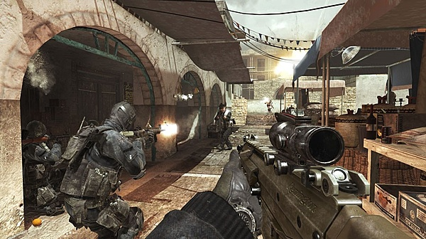 [Multipiattaforma] Call of Duty: Modern Warfare 3-1318388339655.jpg