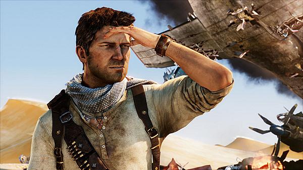 Uncharted 3: L'inganno di Drake-5244820772_2926be8cdf_b.jpg