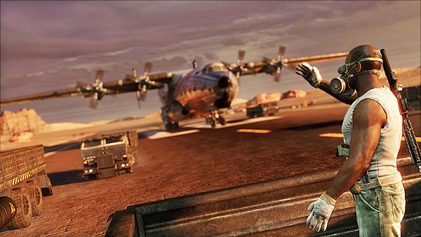 Uncharted 3: L'inganno di Drake-5628922790_9d3b405279_b.jpg