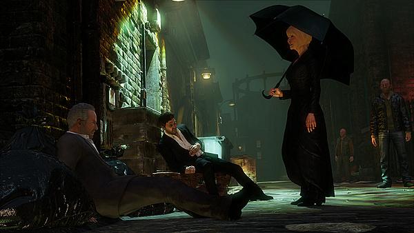 Uncharted 3: L'inganno di Drake-5508867706_1751f4488c_b.jpg