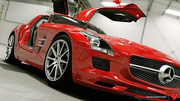 Forza Motorsport 4-fm4_2011_mercedes_benz_sls_amg.jpg